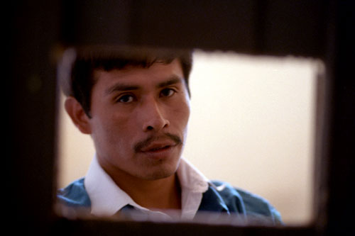 Manuel Martínez Coronado | Photos | Murderpedia, the encyclopedia of ...