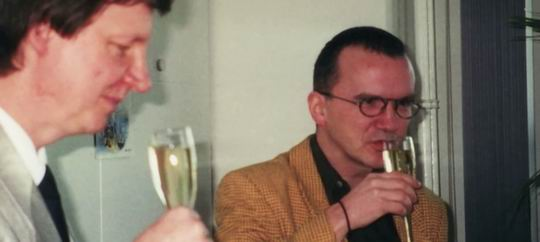 Armin Meiwes Photos 4 Murderpedia The Encyclopedia Of Murderers