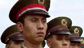 http://murderpedia.org/male.M/images/mingjian_tian/mingjian-000.jpg