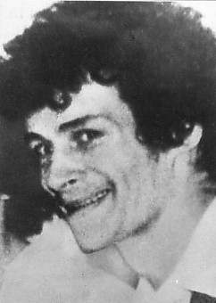 Dennis Nilsen Victims Murderpedia The Encyclopedia Of