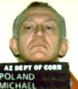 Michael Poland