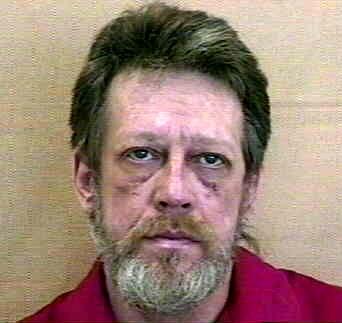 william dillard powell murderpedia the encyclopedia of