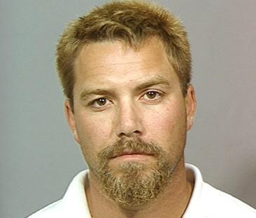 Scott Peterson Murder Case