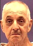 Resultado de imagem para william junior pierce serial killer
