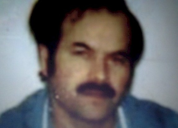 Dennis Rader Photos Murderpedia The Encyclopedia Of
