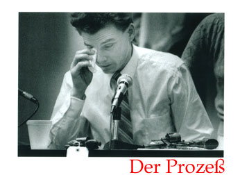Dieter Riechmann