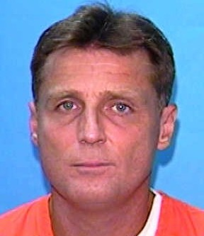 glen rogers dating site Glen rogers is on both florida and california's death row for two murders in the documentary he claims to have committed 70 murders he has been directly linked to five murders and has been named a suspect in over a dozen more, the documentary says glen's older brother, clay rogers, says he believes his brother did murder all.
