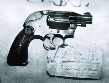 Jack Ruby Photos 2 Murderpedia The Encyclopedia Of