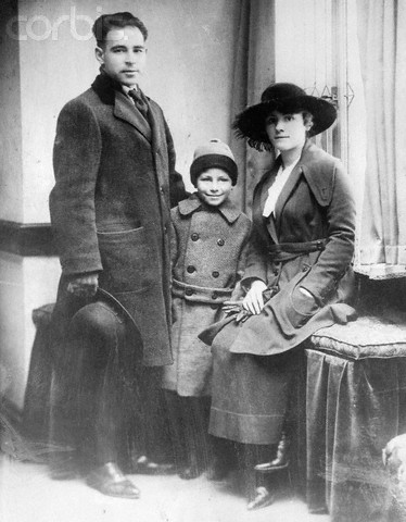 the story of nicola sacco and bartolomeo vanzettis case and how they was sentenced wrongly Ninety years ago, italian immigrants and avowed anarchists nicola sacco and bartolomeo vanzetti were executed in boston after one of the most notorious criminal cases of the 20th century.