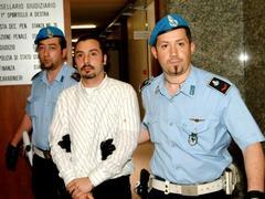 http://murderpedia.org/male.S/images/sapone_nicola/sapone_005.jpg