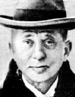 Adolf Seefeld