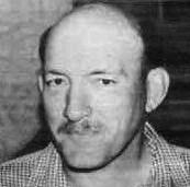 patrick henry wiki