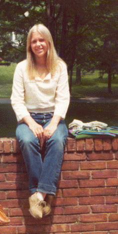 a history of martha moxleys murder by michael skakel