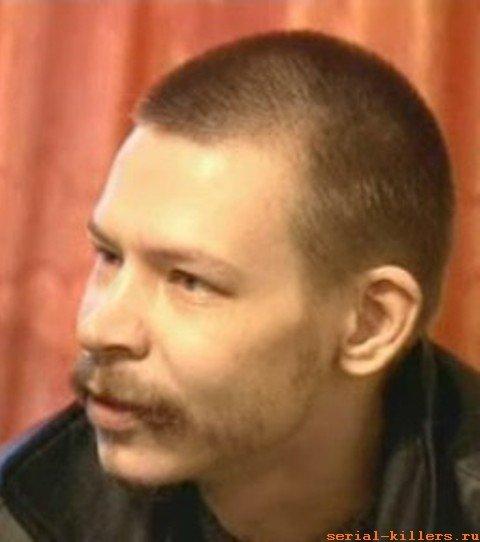 http://murderpedia.org/male.S/images/spesivtsev_alexander/spesivtsev_004.jpg