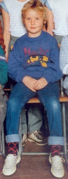 Robert Steinhäuser