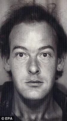 John Maura Sweeney