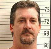 Attorney General Requests Execution Date for Steven Ray Thacker