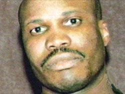 Maury Troy Travis Serial Killer