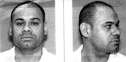 Manuel Vasquez Murderpedia The Encyclopedia Of Murderers