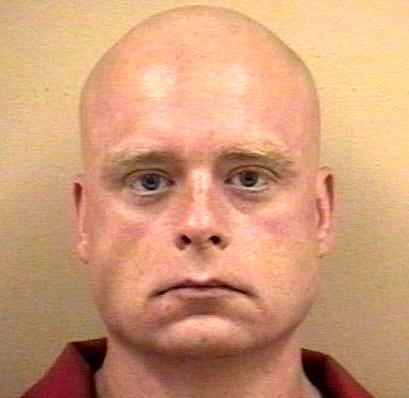 Serial Killer In Asheville Nc
