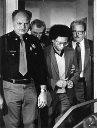 the murderous life of wayne bertram williams ----- introduction in december, 1974, the first epa book catalog vas published, represent- ing the holdings of the 28 libraries comprising the library system of the us environmental protection agency.