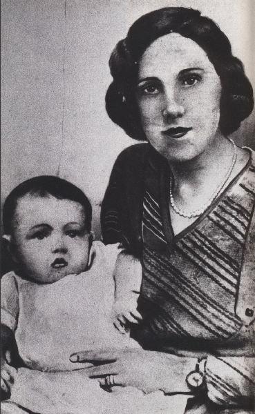 Charlotte Bryant | Photos | Murderpedia, the encyclopedia of murderers