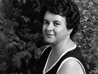 Carol Bundy | Photos | Murderp...