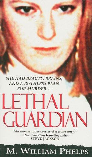 Beth Carpenter   Photos   Murderpedia, the encyclopedia of ...