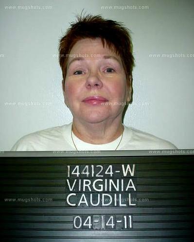 Virginia Caudill | Murderpedia, the encyclopedia of murderers