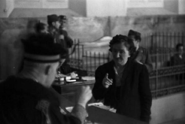 Leonarda Cianciulli | Photos 2 | Murderpedia, the encyclopedia of murderers