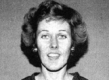 Diane Downs | Murderpedia, the encyclopedia of murderers