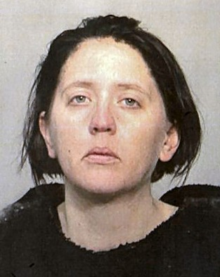 Jennifer Hyatte | Photos | Murderpedia, the encyclopedia of