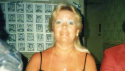 codici promozionali arriva migliore qualità Linda Jones | Murderpedia, the encyclopedia of murderers