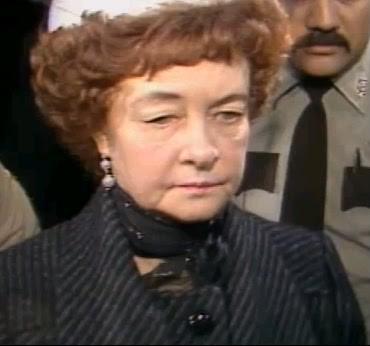 Lois Jurgens Photos Murderpedia The Encyclopedia Of