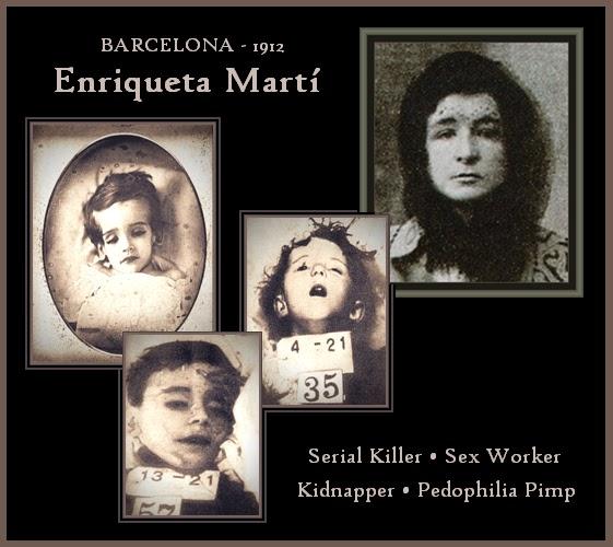 """Résultat de recherche d'images pour """"la vampire de Barcelon"""""""