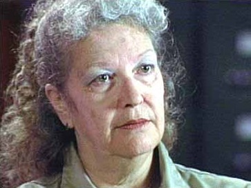 Stella Nickell | Murderpedia, ...