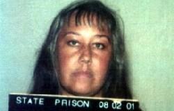 Sandi Nieves | Murderpedia, the encyclopedia of murderers