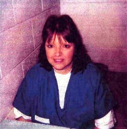 Robin Lee Row | Murderpedia, the encyclopedia of murderers
