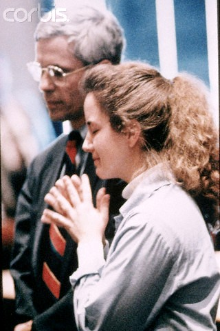Michael And Sons >> Susan Smith | Photos 1 | Murderpedia, the encyclopedia of murderers