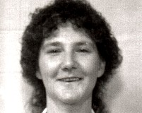 Lois Ann Thacker | Murderpedia, the encyclopedia of murderers