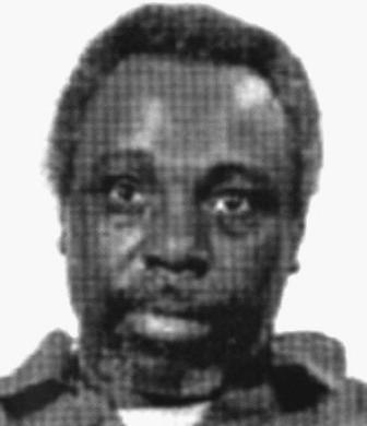 Howard Arthur Allen | Murderpe...