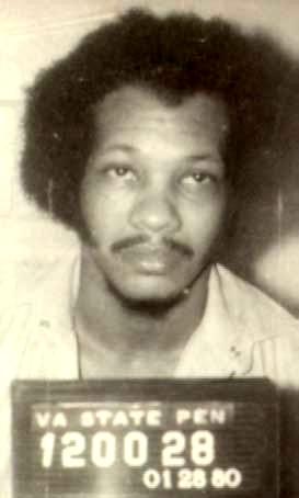 Linwood Earl Briley Murderpedia The Encyclopedia Of