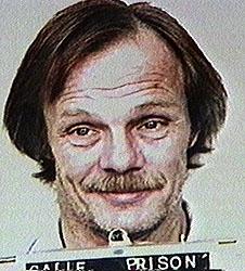 Lawrence Bittaker Photos Murderpedia The Encyclopedia