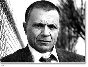 Robert Blake | Photos | Murderpedia, the encyclopedia of ...