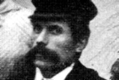 George Chapman homer