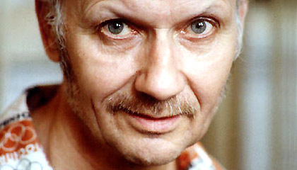 Andrei Chikatilo | Murderpedia, the encyclopedia of murderers