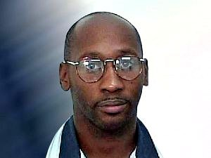 Troy Anthony Davis | Photos | Murderpedia, the ...