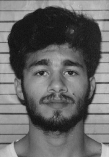 Tedor Davido | Murderpedia, the encyclopedia of murderers