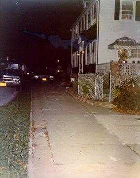Ronald Defeo House 1 Murderpedia The Encyclopedia Of
