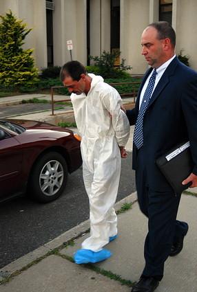 Paul Devoe | Photos | Murderpedia, the encyclopedia of murderers